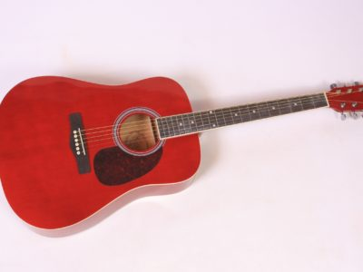 Acoustic Guitar for beginner full size - guitars for sale Ireland