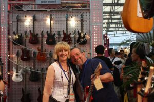 Guitar sales online Irl - Quality guitars - expert guitar advice