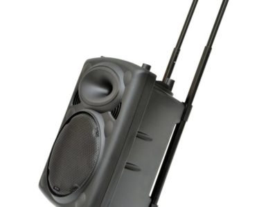 Portable PA System - online music shop