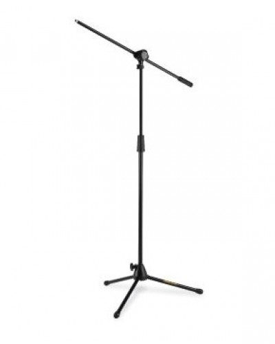 Mic stand Hercules - buy online at Freya Guitars