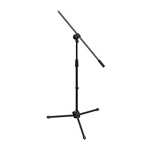 Microphone stand Hercules