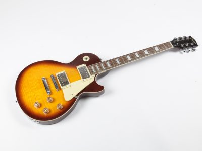Les Paul style Electric Guitar - Irelands #1 online guitar shop