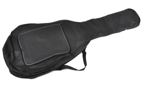 acoustic guitar Gigbag - freya guitars online