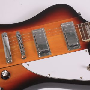 Electric Guitar Firebird style – Electric Guitars for sale Ireland
